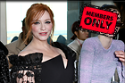 Celebrity Photo: Christina Hendricks 3400x2267   1.8 mb Viewed 0 times @BestEyeCandy.com Added 14 hours ago