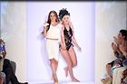 Celebrity Photo: Ava Sambora 1920x1278   211 kb Viewed 9 times @BestEyeCandy.com Added 62 days ago