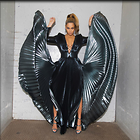 Celebrity Photo: Beyonce Knowles 1200x1200   251 kb Viewed 49 times @BestEyeCandy.com Added 52 days ago