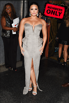 Celebrity Photo: Demi Lovato 2550x3817   2.1 mb Viewed 0 times @BestEyeCandy.com Added 2 hours ago