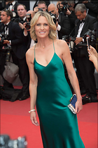 Celebrity Photo: Robin Wright Penn 1470x2209   151 kb Viewed 42 times @BestEyeCandy.com Added 63 days ago