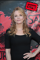 Celebrity Photo: Lea Thompson 2333x3500   1.6 mb Viewed 0 times @BestEyeCandy.com Added 248 days ago
