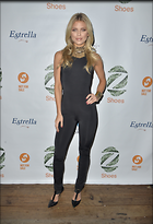 Celebrity Photo: AnnaLynne McCord 2455x3600   577 kb Viewed 46 times @BestEyeCandy.com Added 228 days ago