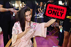 Celebrity Photo: Adriana Lima 3951x2634   2.1 mb Viewed 2 times @BestEyeCandy.com Added 13 days ago