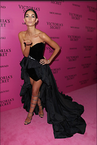 Celebrity Photo: Lily Aldridge 1200x1790   191 kb Viewed 27 times @BestEyeCandy.com Added 60 days ago
