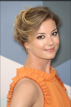 Celebrity Photo: Emily VanCamp 1200x1800   168 kb Viewed 26 times @BestEyeCandy.com Added 63 days ago