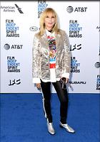 Celebrity Photo: Rosanna Arquette 800x1144   137 kb Viewed 19 times @BestEyeCandy.com Added 121 days ago