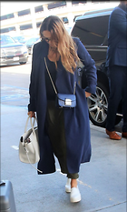 Celebrity Photo: Jessica Alba 9 Photos Photoset #381460 @BestEyeCandy.com Added 54 days ago