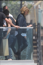 Celebrity Photo: Julia Roberts 1200x1801   142 kb Viewed 21 times @BestEyeCandy.com Added 46 days ago
