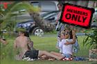 Celebrity Photo: Margot Robbie 5048x3365   7.4 mb Viewed 2 times @BestEyeCandy.com Added 3 days ago