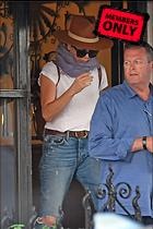 Celebrity Photo: Jennifer Aniston 2400x3600   1.7 mb Viewed 2 times @BestEyeCandy.com Added 47 days ago