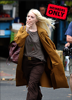 Celebrity Photo: Emma Stone 2617x3660   1.4 mb Viewed 1 time @BestEyeCandy.com Added 8 hours ago