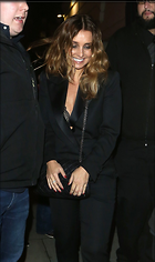 Celebrity Photo: Louise Redknapp 1200x2023   172 kb Viewed 30 times @BestEyeCandy.com Added 114 days ago