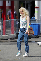 Celebrity Photo: Emma Stone 1200x1799   287 kb Viewed 9 times @BestEyeCandy.com Added 17 days ago