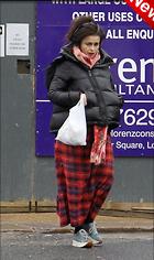 Celebrity Photo: Helena Bonham-Carter 1200x2022   311 kb Viewed 2 times @BestEyeCandy.com Added 42 hours ago