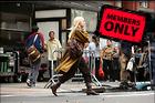 Celebrity Photo: Emma Stone 5184x3456   1.8 mb Viewed 0 times @BestEyeCandy.com Added 8 hours ago