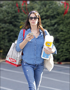 Celebrity Photo: Ashley Greene 1200x1540   205 kb Viewed 17 times @BestEyeCandy.com Added 47 days ago