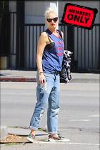 Celebrity Photo: Gwen Stefani 2200x3300   3.0 mb Viewed 0 times @BestEyeCandy.com Added 67 days ago