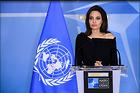 Celebrity Photo: Angelina Jolie 1200x800   93 kb Viewed 28 times @BestEyeCandy.com Added 41 days ago