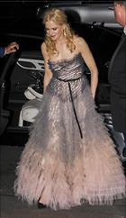 Celebrity Photo: Nicole Kidman 1878x3250   708 kb Viewed 130 times @BestEyeCandy.com Added 266 days ago