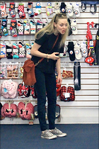 Celebrity Photo: Amanda Seyfried 1200x1800   436 kb Viewed 21 times @BestEyeCandy.com Added 49 days ago