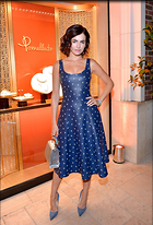 Celebrity Photo: Camilla Belle 1200x1769   308 kb Viewed 23 times @BestEyeCandy.com Added 29 days ago