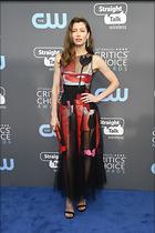Celebrity Photo: Jessica Biel 683x1024   162 kb Viewed 28 times @BestEyeCandy.com Added 35 days ago