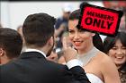 Celebrity Photo: Adriana Lima 4345x2896   2.5 mb Viewed 1 time @BestEyeCandy.com Added 400 days ago