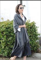Celebrity Photo: Angelina Jolie 1200x1748   322 kb Viewed 41 times @BestEyeCandy.com Added 189 days ago