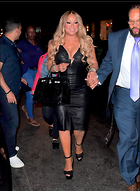 Celebrity Photo: Mariah Carey 1200x1640   269 kb Viewed 43 times @BestEyeCandy.com Added 16 days ago