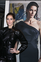 Celebrity Photo: Hilary Rhoda 1200x1800   234 kb Viewed 3 times @BestEyeCandy.com Added 20 days ago