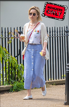 Celebrity Photo: Emilia Clarke 2200x3409   2.7 mb Viewed 2 times @BestEyeCandy.com Added 45 days ago