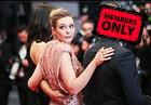 Celebrity Photo: Elizabeth Olsen 5128x3548   1.4 mb Viewed 3 times @BestEyeCandy.com Added 15 days ago
