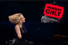 Celebrity Photo: Diana Krall 5520x3680   1.3 mb Viewed 1 time @BestEyeCandy.com Added 967 days ago