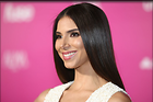 Celebrity Photo: Roselyn Sanchez 1200x800   67 kb Viewed 38 times @BestEyeCandy.com Added 139 days ago