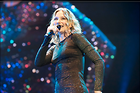 Celebrity Photo: Jennifer Nettles 1200x799   128 kb Viewed 27 times @BestEyeCandy.com Added 37 days ago