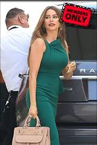 Celebrity Photo: Sofia Vergara 2200x3300   2.6 mb Viewed 3 times @BestEyeCandy.com Added 18 days ago