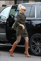 Celebrity Photo: Gwen Stefani 1200x1799   220 kb Viewed 101 times @BestEyeCandy.com Added 178 days ago