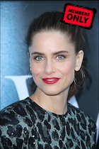 Celebrity Photo: Amanda Peet 2133x3200   2.8 mb Viewed 6 times @BestEyeCandy.com Added 280 days ago
