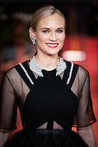Celebrity Photo: Diane Kruger 800x1199   87 kb Viewed 30 times @BestEyeCandy.com Added 42 days ago