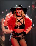 Celebrity Photo: Britney Spears 1200x1542   266 kb Viewed 64 times @BestEyeCandy.com Added 75 days ago