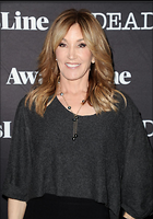 Celebrity Photo: Felicity Huffman 1200x1710   288 kb Viewed 32 times @BestEyeCandy.com Added 105 days ago