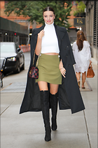 Celebrity Photo: Miranda Kerr 2000x3000   1.2 mb Viewed 39 times @BestEyeCandy.com Added 62 days ago