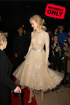 Celebrity Photo: Nicole Kidman 3840x5760   3.8 mb Viewed 1 time @BestEyeCandy.com Added 186 days ago