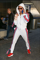 Celebrity Photo: Melanie Brown 1200x1802   297 kb Viewed 42 times @BestEyeCandy.com Added 152 days ago