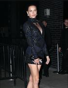 Celebrity Photo: Adriana Lima 2369x3062   787 kb Viewed 9 times @BestEyeCandy.com Added 38 days ago