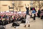 Celebrity Photo: Ashley Judd 960x639   125 kb Viewed 147 times @BestEyeCandy.com Added 375 days ago