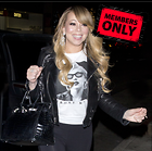 Celebrity Photo: Mariah Carey 4029x4000   2.2 mb Viewed 0 times @BestEyeCandy.com Added 3 days ago