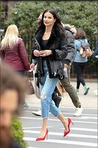 Celebrity Photo: Adriana Lima 1200x1800   277 kb Viewed 5 times @BestEyeCandy.com Added 23 days ago