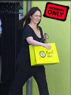 Celebrity Photo: Jennifer Love Hewitt 1969x2616   1.5 mb Viewed 1 time @BestEyeCandy.com Added 115 days ago